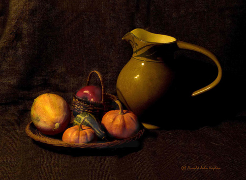 Still-Life-With-Pitcher-And-Gours.jpg