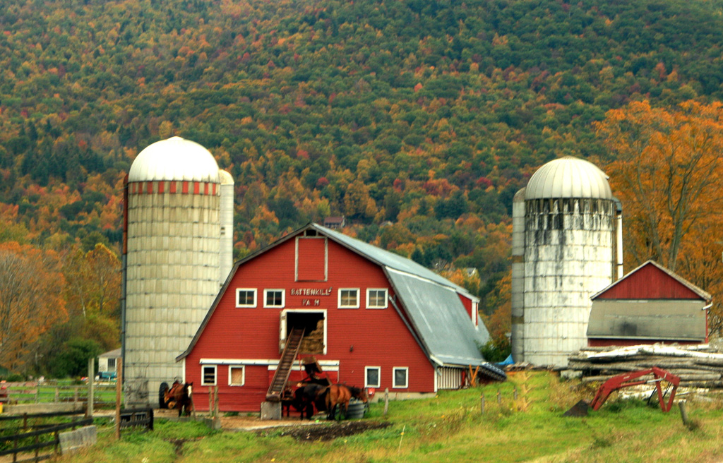 Battenkill-Farm.jpg