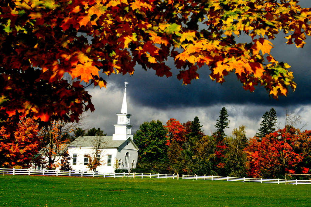 Craftbury-Common,-Vermont.jpg