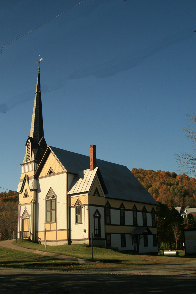East-Orange,-Vt-Church.jpg