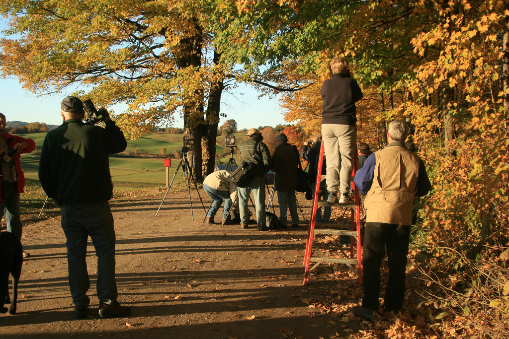 Photographers-Lines-Up-AT-The-Jenne-Farm.jpg