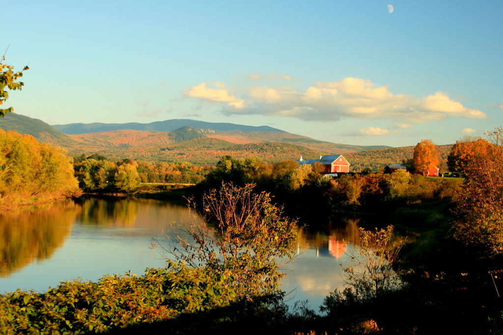 Placey-Farm,-Newbury-Vt.jpg