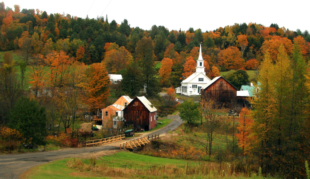 Waits-River,-Vermont.jpg
