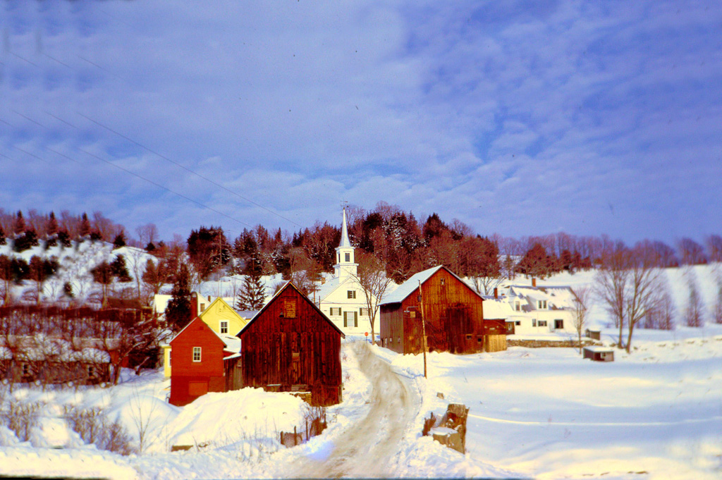 Waits-River,-Vt--Winter.jpg