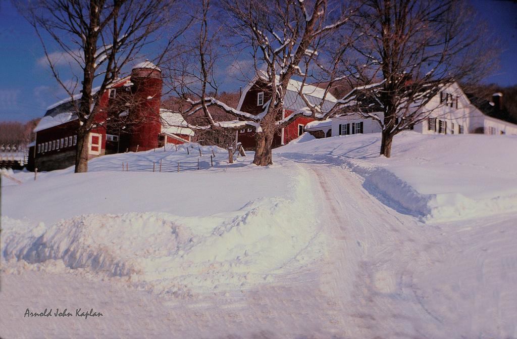 Winter-at-Pomfret-Highland-Farm,-Vt.jpg