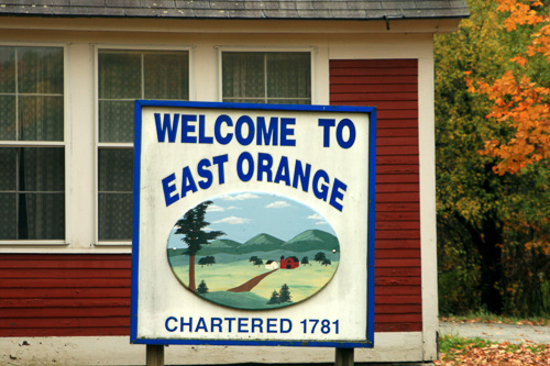 East-Orange.-Vt-Sign.jpg