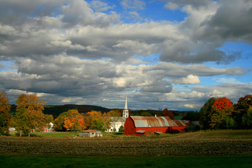Sceene-At-Peacham,-Vermont.jpg