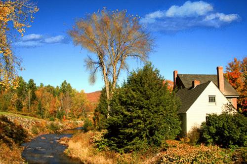 Scene-At-Weston,-Vermont.jpg