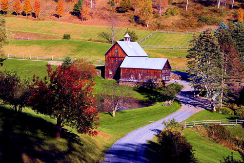 Sleepy-Hollow-Farm,-Vt.jpg