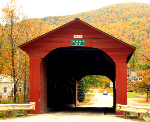 Vt-Covered-Bridge.jpg