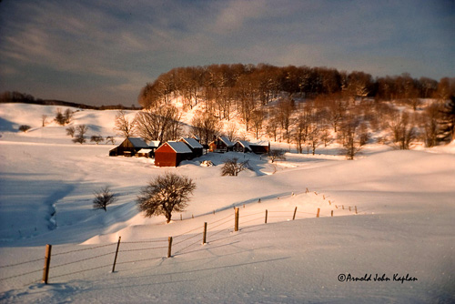 Winter-AT-The-Jenne-FArm.jpg
